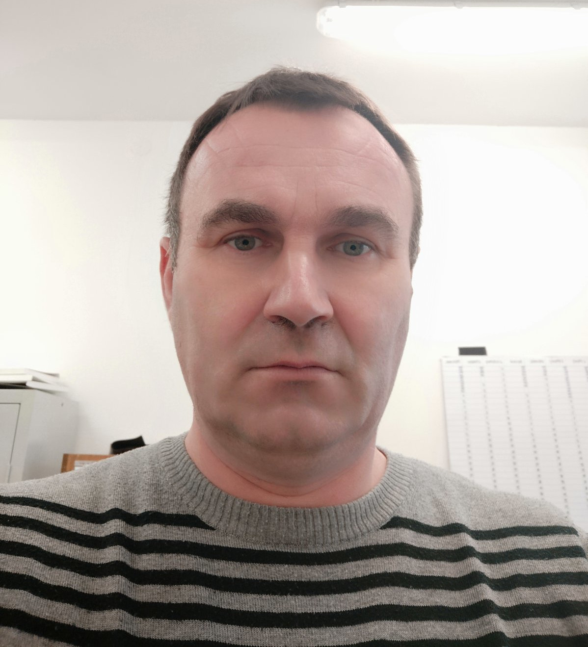 Goran Boršić2