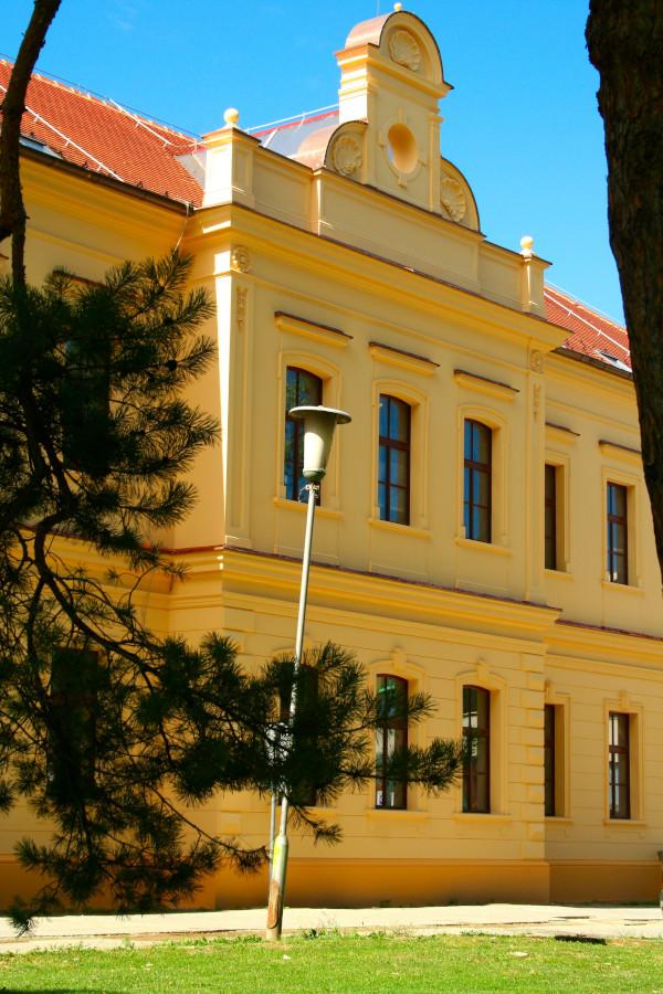O-nama-zavičajni-muzej-slatina-1