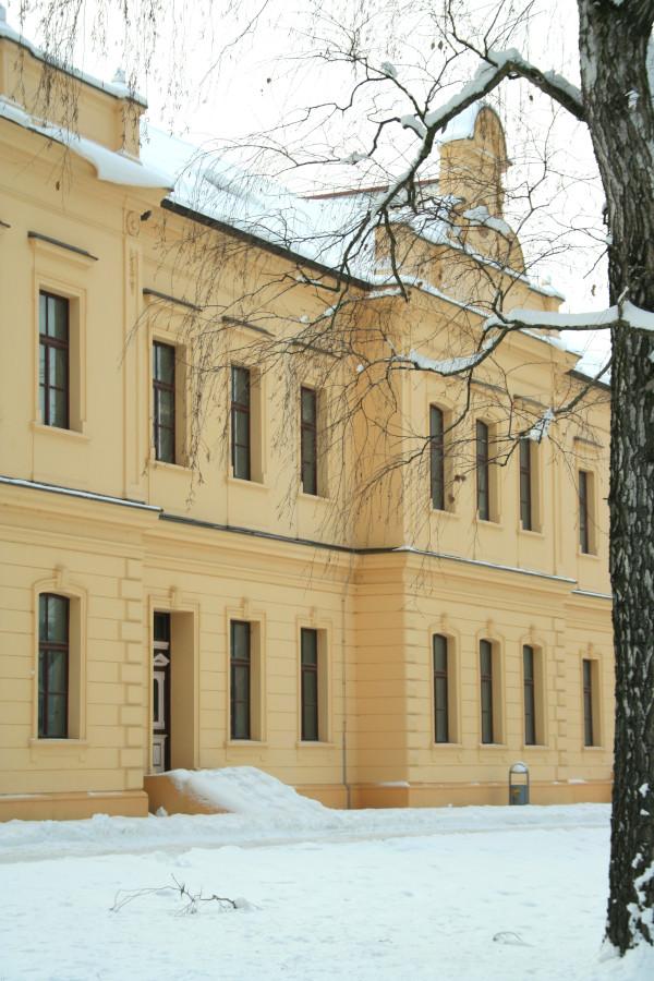 O-nama-zavičajni-muzej-slatina-2