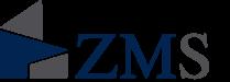 ZMS logo-75px